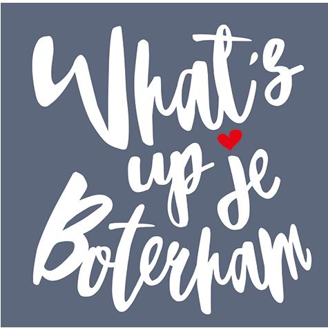 whats-up-je-boterham-beeldmerk-png-500