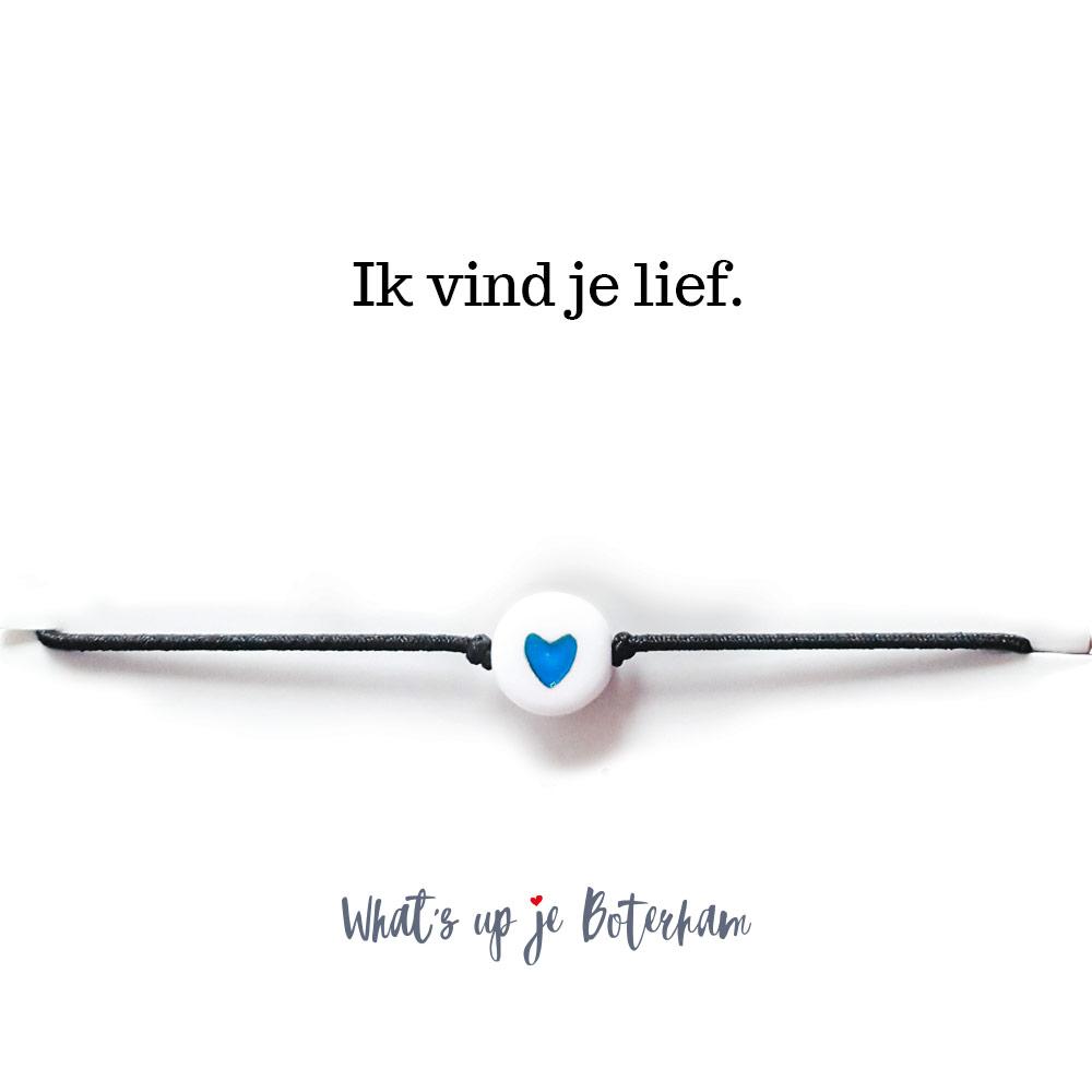 Lovebandje-zw-ik-vind-je-lief-blauw