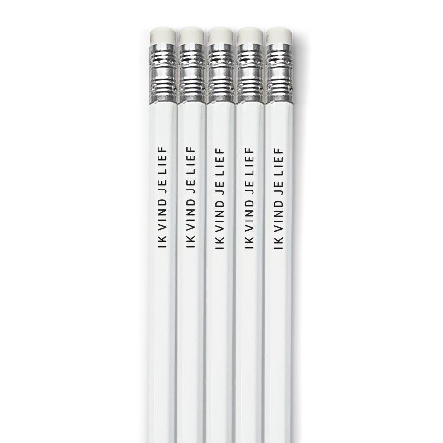 whats-up-je-boterham-zilver-zwart-wit-5-ik-vind-je-lief-01
