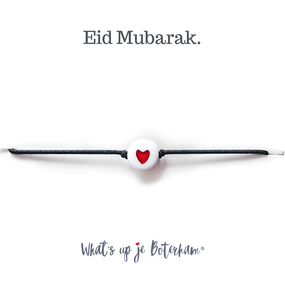 zw eid