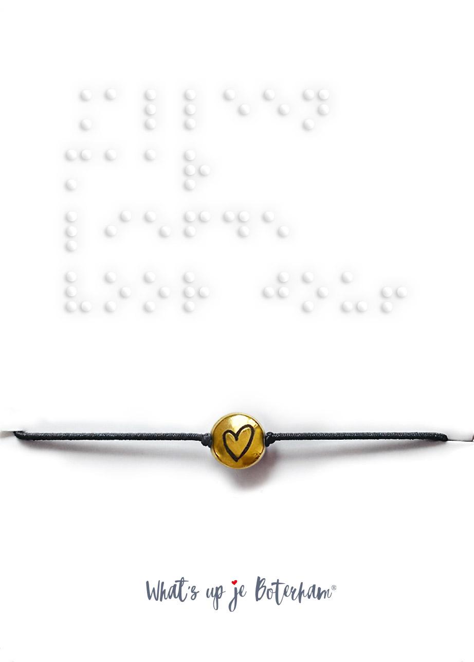Braille-Goud-Alleen-maar-liefde-voor-jou-295-0035-Braille-kaarten-Productieafbeeldingen-2020