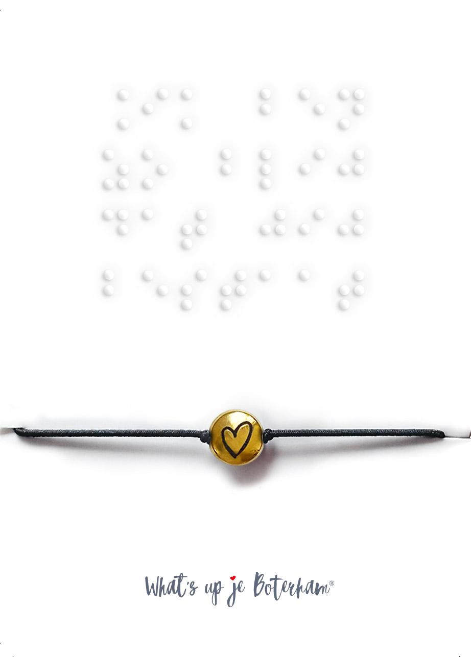 Braille-Goud-Blij-dat-jij-bestaat-295-0035-Braille-kaarten-Productieafbeeldingen-2020