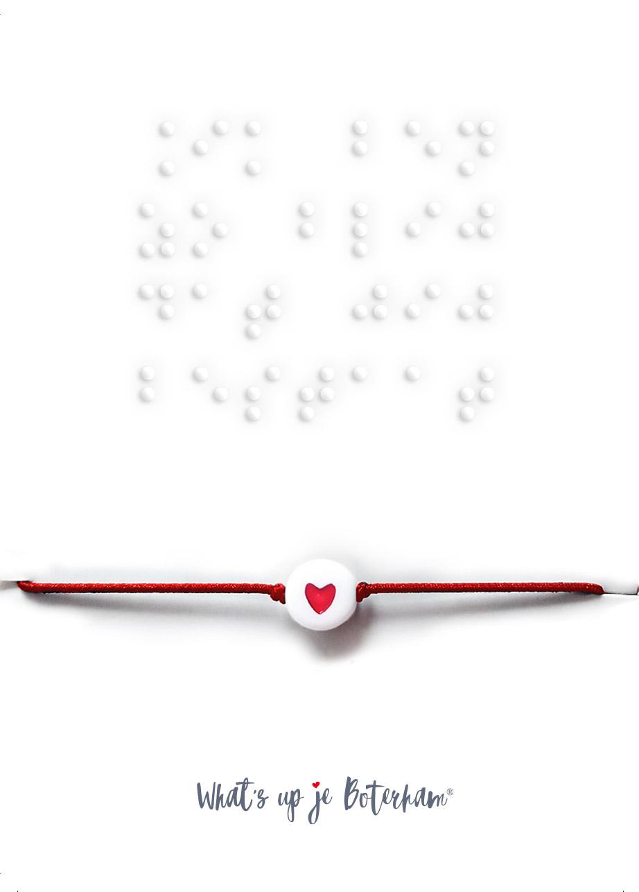 Braille-Rood-Rood-Blij-dat-jij-bestaat-295-0035-Braille-kaarten-Productieafbeeldingen-2020